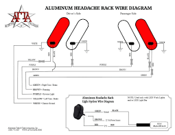 led tail lights wiring diagram electrical drawing wiring diagram \u2022 Tail Light Wiring Harness at 5 Wire To 3 Tail Light Wiring Diagram