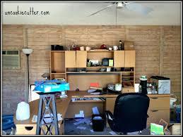 setup ideas diy home office ideasjpg. Diy Home Office Remodel Cutter Desk Ideas . Setup Ideasjpg S