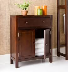wood storage cabinets. full size of bathrooms design:24 inch base cabinet 10 wide storage wood cabinets