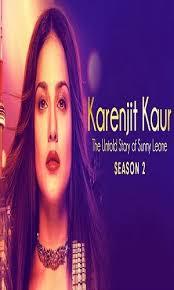 Karenjit Kaur 40 Complete Season 40 HDRip [Tamil Hindi Malayalam Classy Love Meg Malayalam