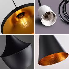 home lighting fixtures. Vintage Pendant Lights Fixtures Hanging Led Lamp Dinging Room Home Lighting Beat Musical E27 Base AC110V 220V-in From O