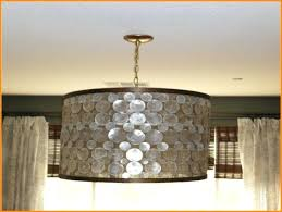 full size of lamp shades for chandeliers whole drum shade chandelier diy standard lamps uk top