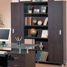 large size of sliding door bookcase costco sliding glass door bookcase plans sliding bookcase door