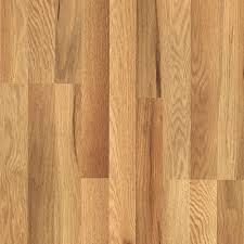 pergo xp haley oak 8 mm thick x 7 1 2 in wide