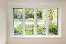 avoid diy home window