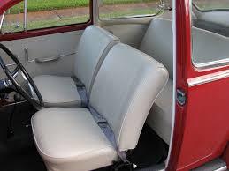 classic volkswagen beetle interior. sold classic volkswagen beetle interior