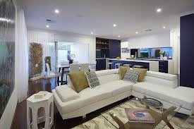 Interior Design Courses Perth Inspiration The Acacia Display Home By Blueprint Homes In Vale Aveley Perth