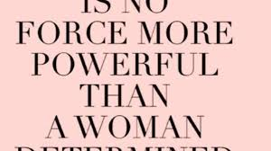 Hard Working Woman Quotes Delectable Working Women Quotes Simple Quotes About Hard Working Woman There Is