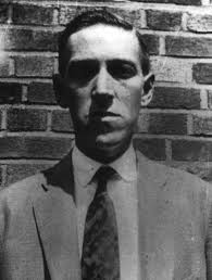 today h p lovecraft died the scriptorium daily today h p lovecraft died 1937