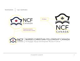 Nurses Christian Fellowship Canada Made By Yiu