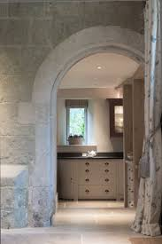 Best Images About Dorset Manor House On Pinterest Dark Wood - Manor house interiors