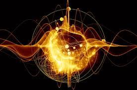 quantum lighting photography. einstein and schrödinger quantum lighting photography e