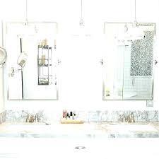 bathtubs light above bathtub bathroom lighting shower with pendant bathroom light bathroom pendant lights australia