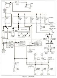 1998 buell wiring diagram wiring diagram libraries buell wiring diagram wiring diagrams schemabuell s1 wiring diagram wiring diagram third level buell 1125r wiring