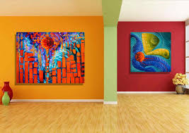 abstract art by miami artist laelanie larach latin art for in miami contemporary