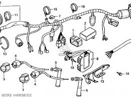 light fixture wiring instructions light wiring diagram Rebel Wiring Harness Instructions 1986 honda rebel wiring harness diagram Rebel Wiring Harness Extensions