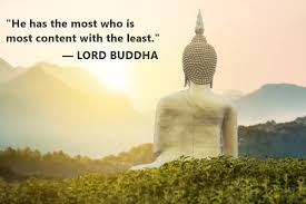 Happy Buddha Purnima 2019 15 Lord Buddha Quotes That Will Enlighten You