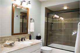 bathroom remodel seattle. Fine Seattle Bathroom Remodeling Portland Cool Seattle On Remodel
