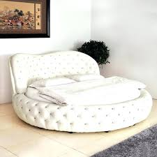 cheap round beds. Beautiful Round Cheap Round Beds White Purple King Size Hot Sell For Sale Touch Bedroom  Ideas To F