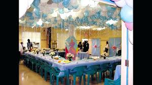 office party decoration ideas. Office Birthday Party Decoration Ideas Billingsblessingbagsorg R