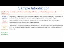 strong introduction essay example co strong introduction essay example