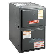 goodman 40000 btu furnace. goodman gmec96 furnace 2 40000 btu