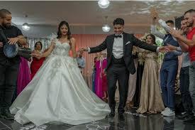 Les plus beaux mariages - Home | Facebook