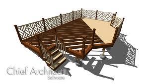 Amazoncom Home Designer Suite  PC Software - Home designer suite
