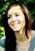 Autumn Smith Johnson Obituary (1995 - 2018) - Fort Bragg Advocate-News