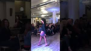 Fashion Design Milwaukee Milwaukee Fashion Week Kait Vareha Designs