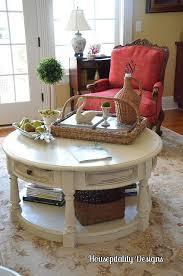 dsc 8522 coffee table centerpieces
