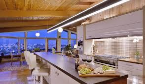interior design san diego. Borrelli Design + Cabinetry | Multidimensional Interior \u0026 San Diego, CA Diego M