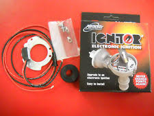 ford 8n electronic ignition pertronix electronic ignition 12v ford 8n naa 600 601 800 801 900 2000 4000 ef4