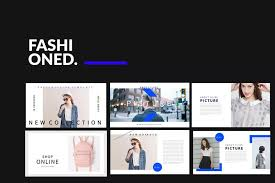 Powerpoint Templates Online Free The 20 Best Free Powerpoint Templates For Creatives 2019