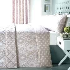 pink comforter set blush pink comforter blush pink comforter blush pink bedding sets blush pink quilt
