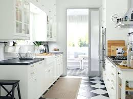 precious ikea kitchen base cabinets what are kitchen cabinets made ikea kitchen base cabinets height