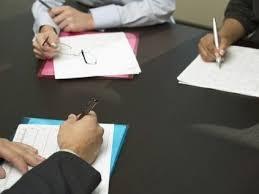 Картинки по запросу Про діяльність Комісії з питань розгляду скарг у сфері державної реєстрації