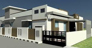 architectural design. ARCHITECTURE Architectural Design C