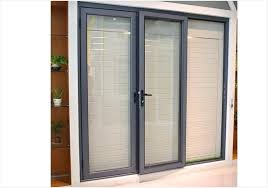 aliminium sliding door aluminium sliding patio doors aluminium sliding doors s in chennai