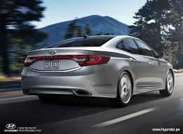 2018 hyundai azera price in india. interesting price 2018 hyundai azera changes release date and price  new car rumors   hyundai pinterest cars intended hyundai azera price in india