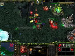 tricks portal warcraft iii dota hacks mods undectable untracable