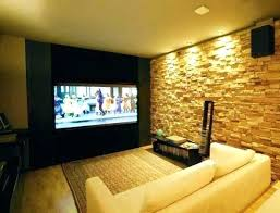 patio furniture ideas goodly. Home Theater Rooms Decorating Ideas Theatre Room Inspiring Goodly Gorgeous Interior For Patio Covers Furniture P