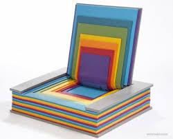 creative images furniture. Creative Images Furniture O