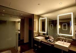 Surprising Led Bathroom Vanity Light Vanity Lights Walmart Mirror - Led bathroom vanity