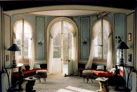 Madeline Castaing | the paris apartment