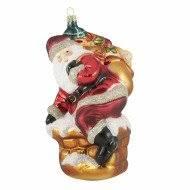 Weihnachtskugeln Onlineshop Von Rödentaler