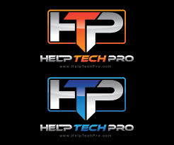 Pro Tech Design Mfg Inc Help Tech Pro Tech Support Company By Jd52wtf