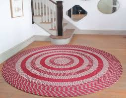 large round area rugs new rugs in kitchen kitchen area rugs washable room