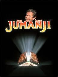 """Résultat de recherche d'images pour """"jumanji dvd"""""""
