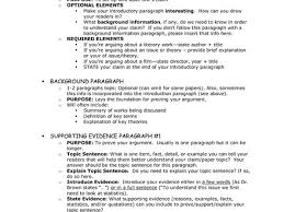 argumentative essays examples how to write an argumentative outline of argumentative essay sample google search my class argumentative